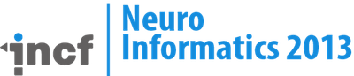 Neuroinformatics 2013