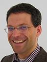 Michael Brecht
